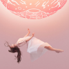 "Album der Woche: Purity Ring – ""Another Eternity"""
