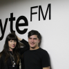 Byte Session #183: Orenda Fink