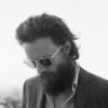 Tickets für Father John Misty