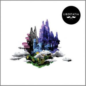 """Ja, Panik – """"Libertatia"""" (Album der Woche)"""