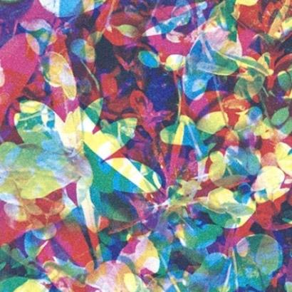 """Cover des Albums """"Our Love"""" von Caribou"""