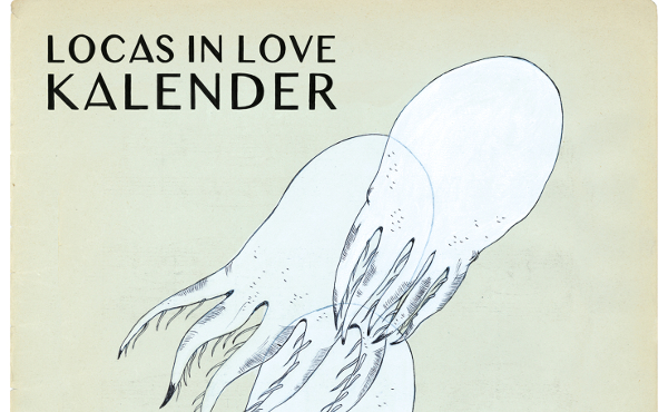 "Locas In Love – ""Kalender"" (Album der Woche / Rezension)"