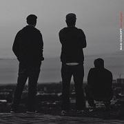 Cover des Albums Hier Und Jetzt von Main Concept