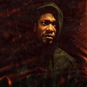 Cover des Albums Bleeds von Roots Manuva