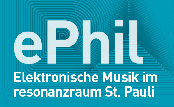 Neu in unserem Programm: ByteFM Mixtape – Elbphilharmonie