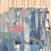 Cover des Albums Und Aus Den Wolken Tropft Die Zeit von Isolation Berlin