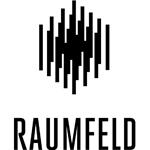 Raumfeld-Logo