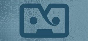 Elbphilharmonie Mixtape: neue Ausgabe am 5. November