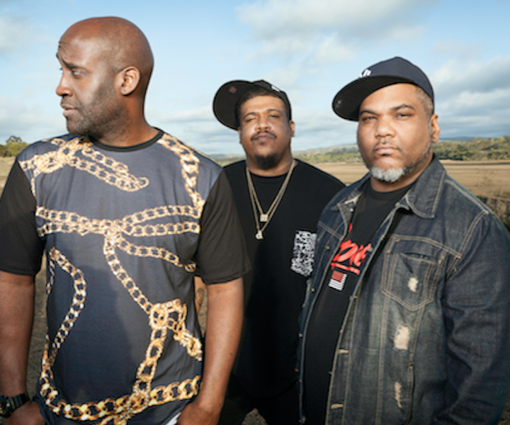 De La Soul: neues Studioalbum im August
