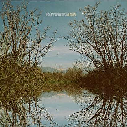 "Kutiman - ""6am"" (Rezension)"