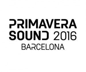 Primavera Sound Festival, I love you, but you're bringing me down