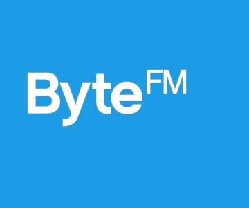 Various - Byte Retro 1: Original Full Length Retro Tracks