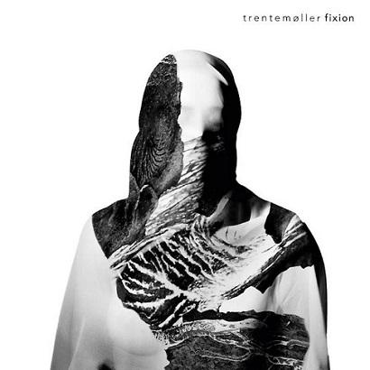 "Trentemøller - ""Fixion"" (Rezension)"