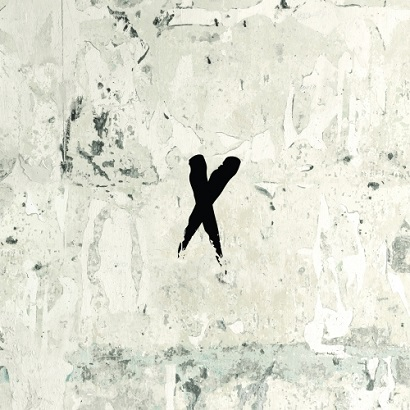 Cover des Albums Yes Lawd! von NxWorries