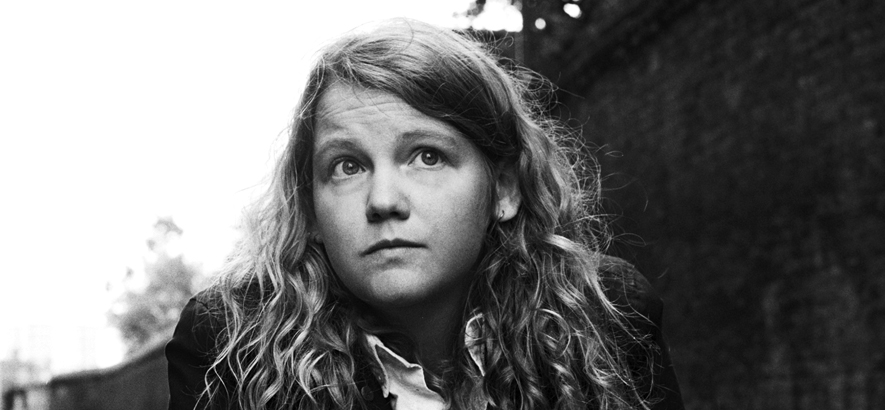 Kate Tempest (Ticket-Verlosung)