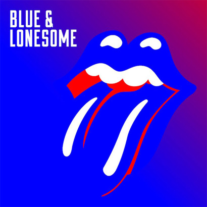 https://www.byte.fm/blog/wp-content/uploads/2016/10/BlueAndLonesome.jpg