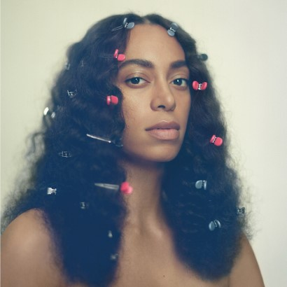 "Solange - ""A Seat At The Table"" (Rezension)"
