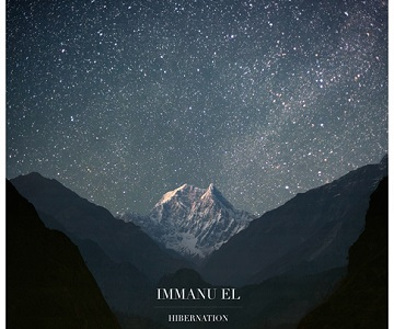 "Immanu El – ""Hibernation"" (Rezension)"