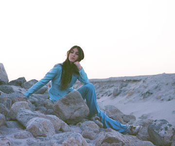 Weyes Blood (Ticket-Verlosung)