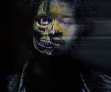 Danny Brown (Ticket-Verlosung)