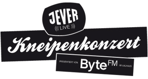 Jever-Live-Kneipenkonzert-Logo