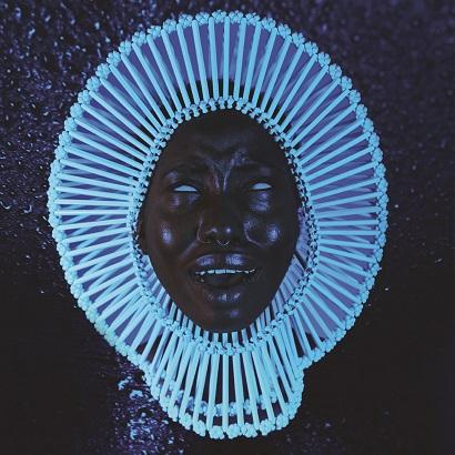 Cover des Albums Awaken, My Love! von Childish Gambino