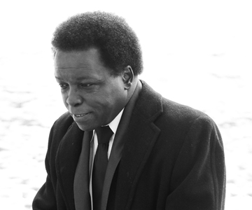Lee Fields & The Expressions (Ticket-Verlosung)