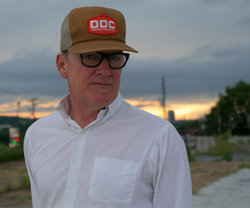 Lambchop in Dortmund (Ticket-Verlosung)