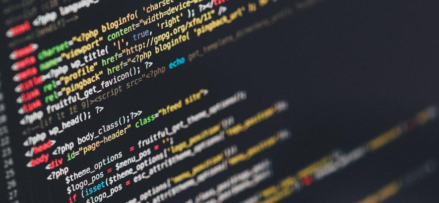 ByteFM sucht Webentwickler/in