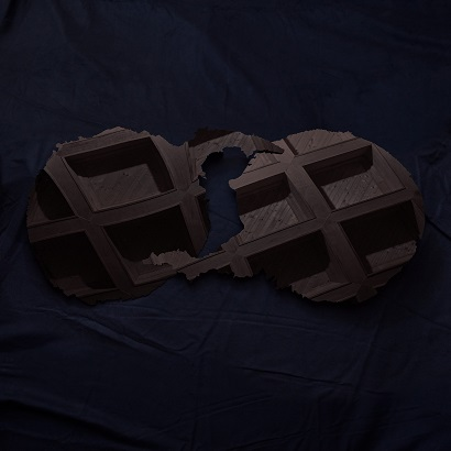 Cover des Albums Dirty Projectors von Dirty Projectors