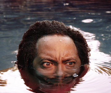 Thundercat (Ticket-Verlosung)