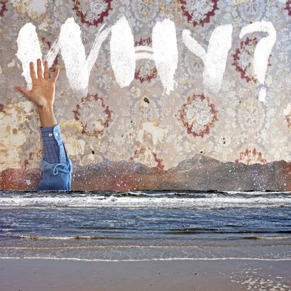 "Why? - ""Moh Lhean"" (Rezension)"