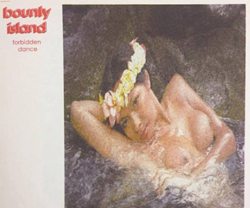 "Bounty Island – ""Forbidden Dance EP"" (Rezension)"