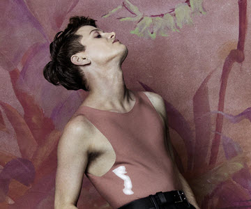 Perfume Genius im Interview