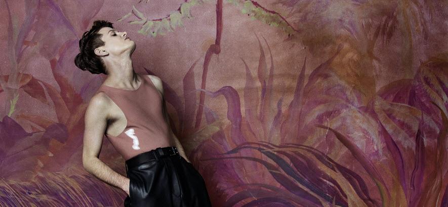 Perfume Genius im Interview