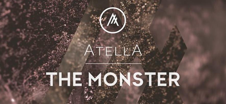 Atella -