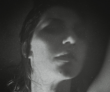 "Aldous Harding – ""Party"" (Rezension)"