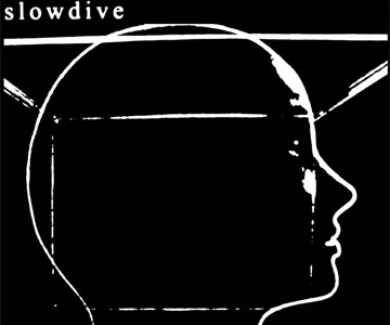 Slowdive – Slowdive (Rezension)