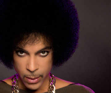 Money Don't Matter 2 Night? Prince-Nachlass geklärt