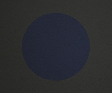 "Beach House – ""B-Sides And Rarities"" (Rezension)"