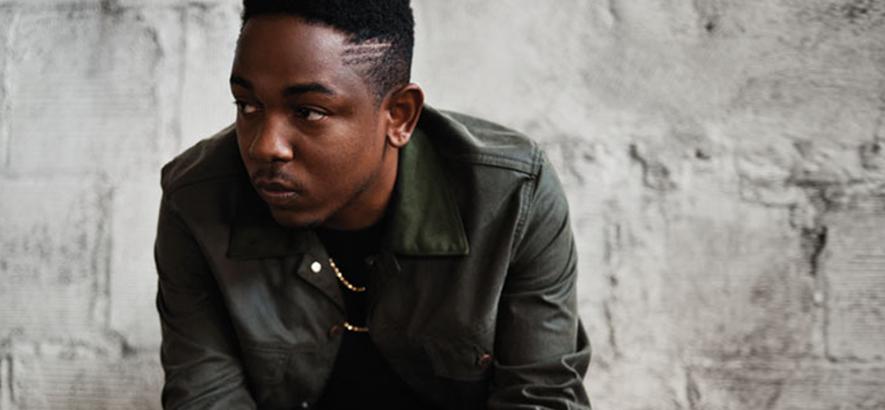 """Kendrick Lamar veröffentlicht neues Video zum Song """"ELEMENT."""""""