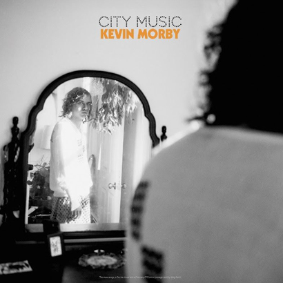 "Kevin Morby - ""City Music"" (Rezension)"