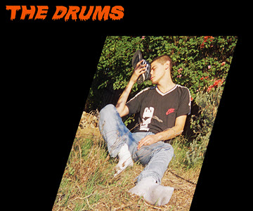 "The Drums – ""Abysmal Thoughts"" (Rezension)"
