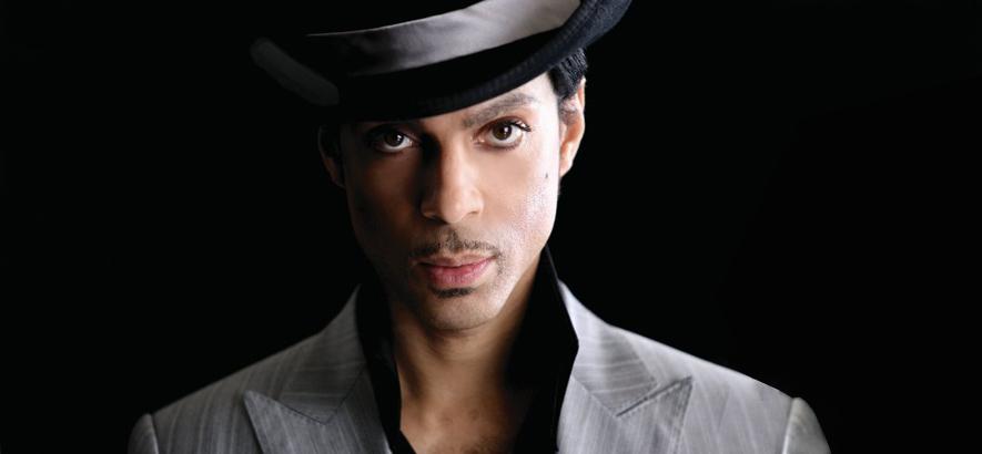 Demos 4 Females: Unveröffentliche Songs von Prince bei Sounds Outta Range