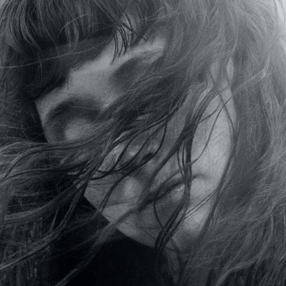 "Waxahatchee – ""Out In The Storm"" (Rezension)"