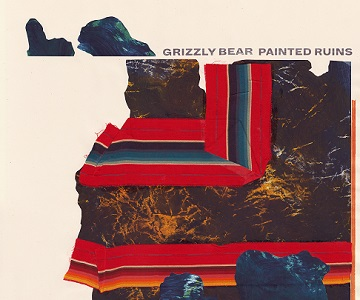 "Grizzly Bear – ""Painted Ruins"" (Album der Woche)"