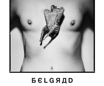 "Belgrad – ""Belgrad"" (Rezension)"