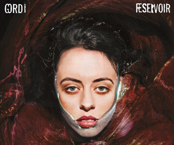 "Gordi – ""Reservoir"" (Rezension)"