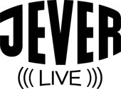 Jever-Live-Logo