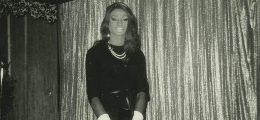 """""""Any Other Way"""": neue Kompilation von Soul-Diva Jackie Shane nach 46 Jahren"""